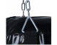 Boxovací pytel DBX BUSHIDO 150 cm 55 kg detail