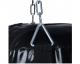 Boxovací pytel DBX BUSHIDO 180 cm 60 kg upevnění