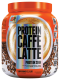 EXTRIFIT Protein Caffé Latte 1000 g