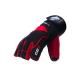 Fitness rukavice DBX BUSHIDO DBX-WG-161 detail