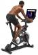 Cyklotrenažér NordicTrack Commercial S22i Studio promo 5