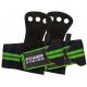 Mozolníky Cross Fit Grips POWER SYSTEM pár 1