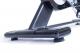 Cyklotrenažér HouseFit Astra_vyrovnávací nožičky