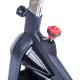 Cyklotrenažér HouseFit Racer 70_bezpečnostní brzda