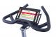 Cyklotrenažér HouseFit Racer 70_tablet