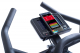 Cyklotrenažér Housefit Racer 70 iTrain_smartphone