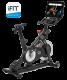 Cyklotrenažér NordicTrack Commercial S22i Studio + ifit