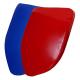 Rytířský štít - Erb BAIL 65 cm