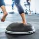 BOSU ® Balance Trainer ELITE workout 3