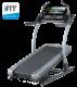 Běžecký pás NORDICTRACK X22i Incline Trainer + iFit