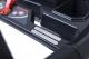 Běžecký pás HouseFit SPIRO 30 - tepová frekvence