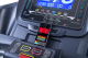 Běžecký pás Spiro 80 iRun držák na mobil