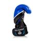 Boxerské rukavice kožené DBX BUSHIDO DBD-B-2 v2 omotávka