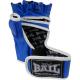 MMA rukavice 09 BAIL omotávka
