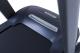 Běžecký pás Housefit Spiro 90 iRun detail 4