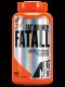EXTRIFIT Fatall Fat Burner 130 kapslí