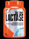 EXTRIFIT Lactase Enzyme 60 kapslí