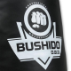 Boxovací pytel DBX BUSHIDO 140 x 40 cm - prázdný detail 1