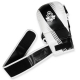 MMA rukavice DBX BUSHIDO ARM-2011A omotávka