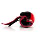 Boxerské rukavice DBX BUSHIDO ARB-415 detail 1