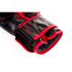 Boxerské rukavice DBX BUSHIDO ARB-415 detail 3