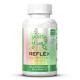 REFLEX Glucosamine sulphate 90 kapslí