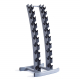 TRINFIT Dumbbell Rack Tower FK01 samotný