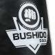 Boxovací pytel DBX BUSHIDO 160 x 40 cm prázdný detail 1