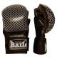 MMA rukavice Grappling - kůže BAIL