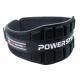 Fitness opasek Neo POWER SYSTEM