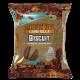 GRENADE Carb Killa Biscuit 50 g