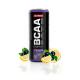 NUTREND BCAA Energy 330 ml acai