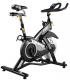 Cyklotrenažér BH Fitness DUKE MAGNETIC - pohled 2