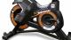 Cyklotrenažér BH Fitness SUPER DUKE - detail 2