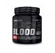 BIOTECH USA Black Blood CAF+ 300 g