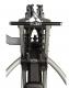 Posilovací věž  PLATINUM PRO UPPER BODY UNIT - detail 7