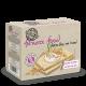 PROM-IN bezlepkový ovesný chléb 150 g