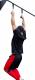 STRENGTHSHOP Grip ball - cvik