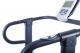 Běžecký pás HouseFit ALPIN HILL dlaňové snímače