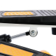 Mini stepper Stepper s úchopy ONE FITNESS S8050