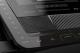 Nordictrack X9i detail