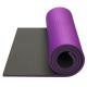 Podložka Fitness Super Elastic 190 cm