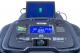 Běžecký pás HouseFit SPIRO 20 dobíjení přes USB