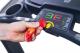 Běžecký pás HouseFit SPIRO 20 bezpečnostní stop pojistka
