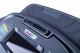 Běžecký pás HouseFit SPIRO 20 ventilátor