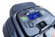 Běžecký pás HouseFit SPIRO 20 dobíjení přes USB 2