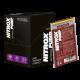 PROM-IN Nitrox Pump Extreme 10 x 15 g