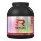 REFLEX Instant Whey PRO 4,4 kg