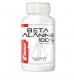 PENCO Beta Alanine 120 kapslí