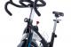 Cyklotrenažér HouseFit Indiana detail 2